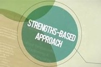 Care Act: a strengths-based approach