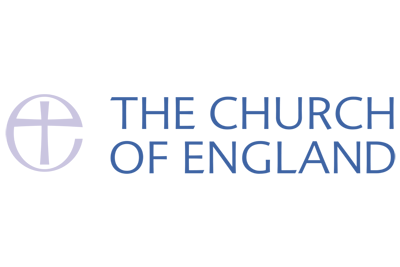 Church of England: survivors of abuse