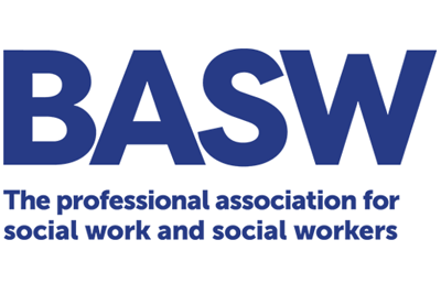 British Association of Social Workers (BASW)