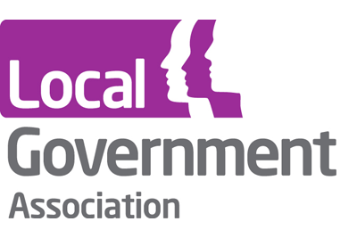 Logo of Local Government Association