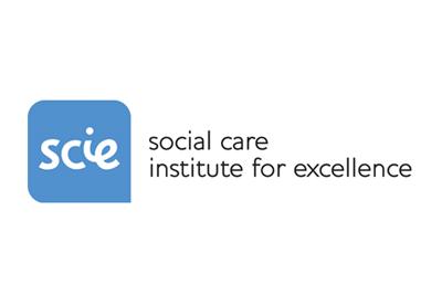 www.scie.org.uk