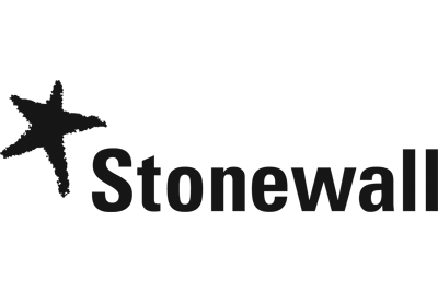 Logo of Stonewall