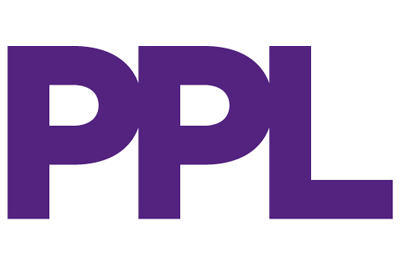 Logo of PPL Consulting