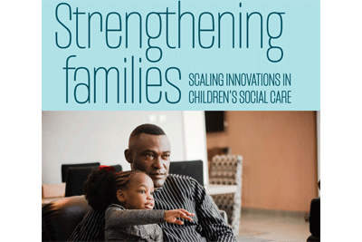 Strengthening Families, Protecting Children (SFPC)