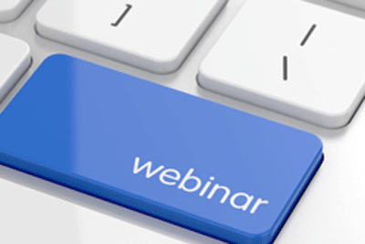 Webinar recording: Co-production, communities and commissioning