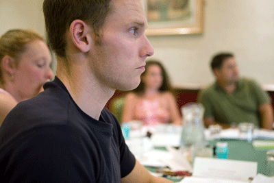 Mental Capacity Act training course for senior staff and managers - 13 August