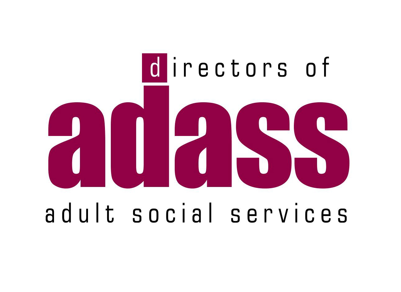 Astronomical Data Analysis Software and Systems (ADASS) Logo