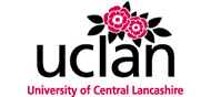 in partnership with University of Central Lancashire