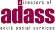 Association of Directors of Adult Social Services